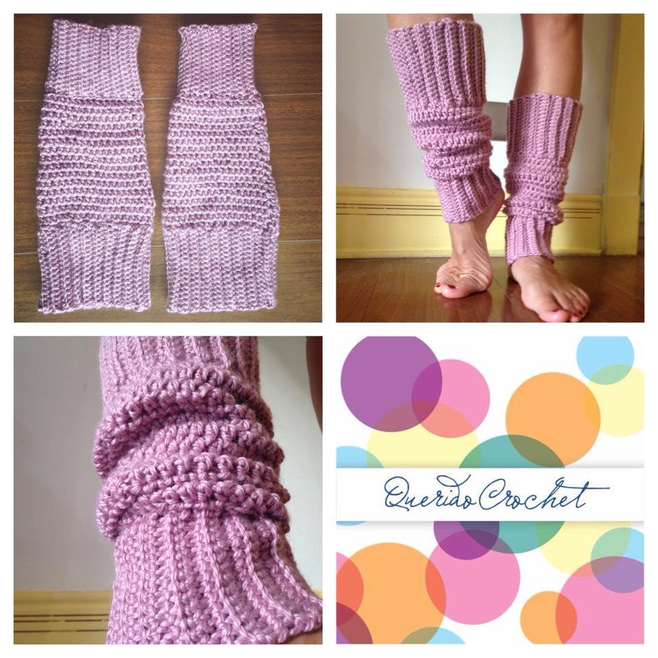Querido crochet | Tejer, bordar, coser y más…todo eso que se hace ...